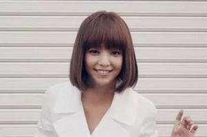 安室奈美恵 2021