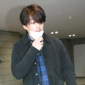 伊藤健太郎 俳優