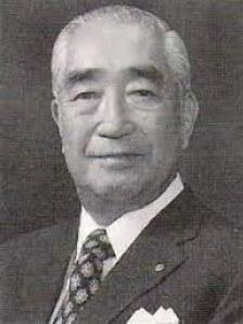 竹田恒和 過去