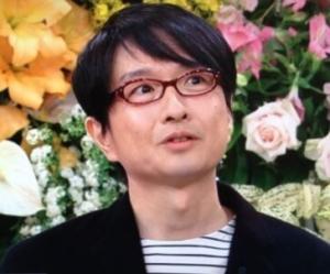 小沢健二 子供