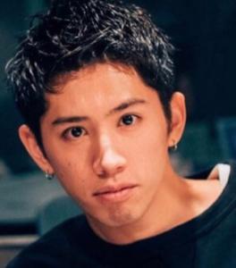 ONE OK ROCK(ワンオク)Taka